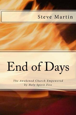 End_of_Days_Cover_for_Kindle
