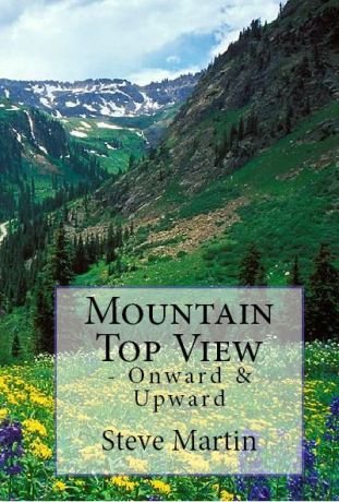 Mountain Top cover - full front - final 05.24.14